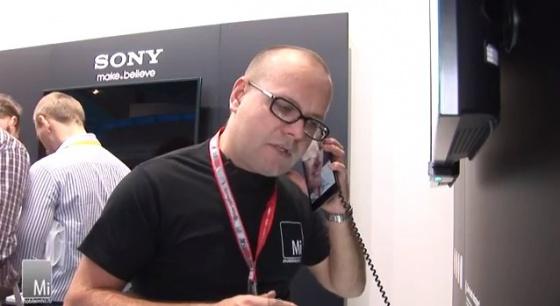 Sony Z Ultra test.mobileimho.ru