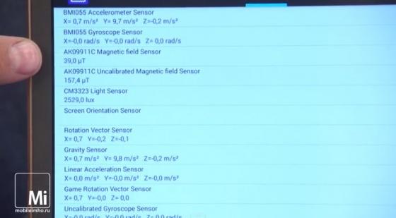 Samsung Galaxy tab s 8.4, Galaxy tab s 10.5