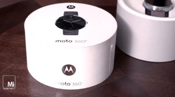 moto 360 test.mobileimho.ru