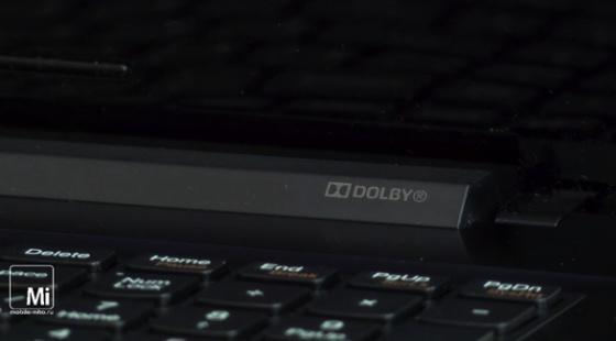 Lenovo Z5075