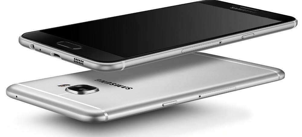 Samsung-Galaxy-C51
