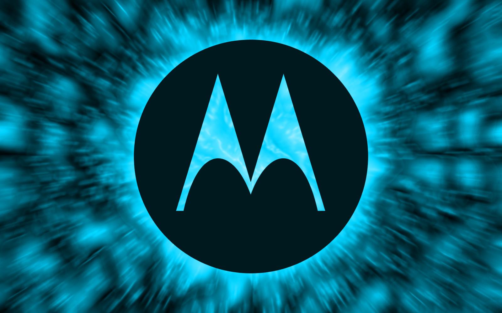 Moto M Tenaa Mobileimho