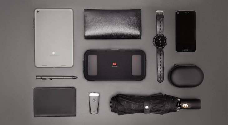 Xiaomi-Mi-VR-Play-headset-release