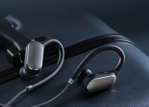 xiaomi-mi-sports-bluetooth-headset-pic-3_1478366051-630x450