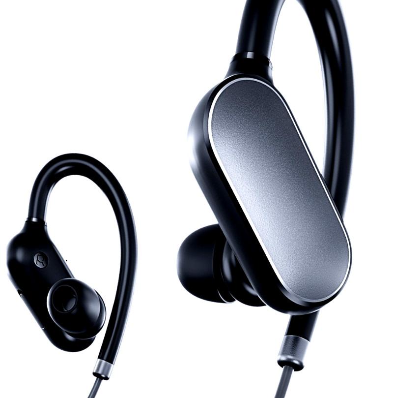xiaomi-mi-sports-bluetooth-headset