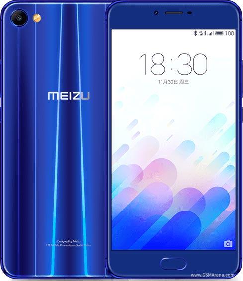 meizu-m3x2