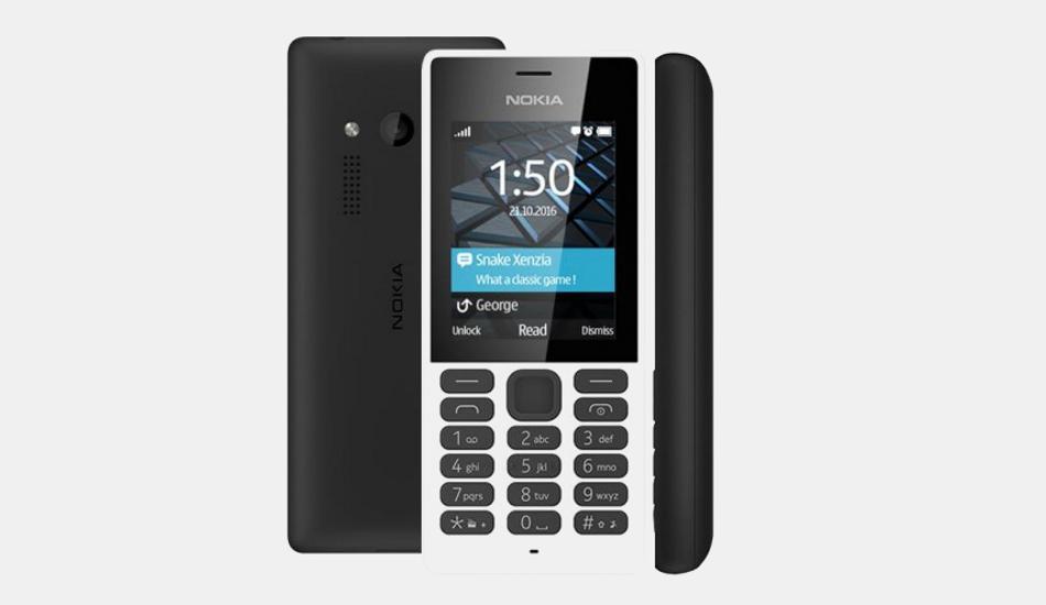 Скачать Игру Snake Xenzia На Телефон Nokia - фото 10