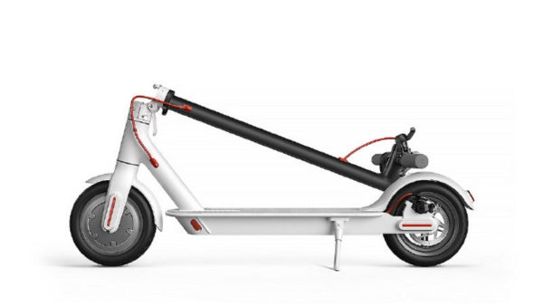 xiaomi-mi-electric-scooter-1-e1481531407451