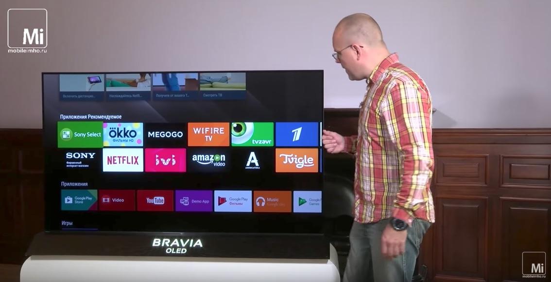 существенный недостаток телевизора это