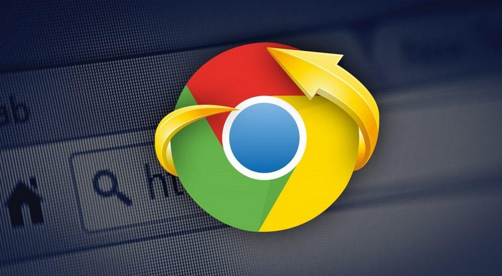 Почему тормозит браузер: как его ускорить