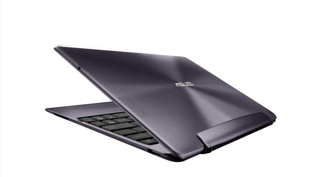 asus-eee-pad-transformer-prime-tf201-android-4-0-ics-tablet-pc-galaxy-1203-21-junelaw@24