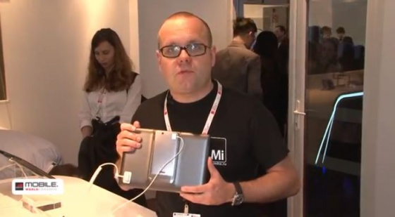 Asus PadFone Infinity test.mobileimho.ru