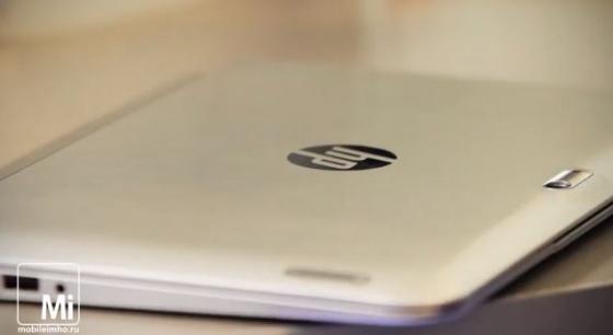 HP Envy x2 test.mobileimho.ru