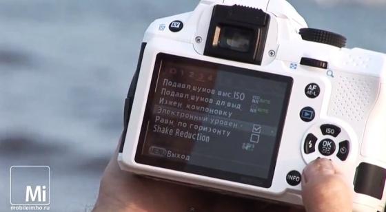 Pentax k30 test.mobileimho.ru