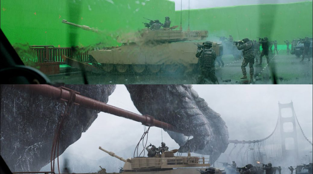 movies-visual-effects-001