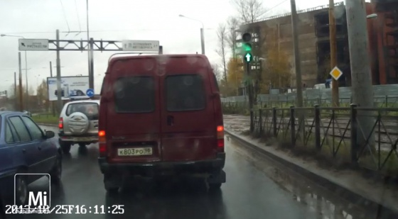 DVR-mirror test.mobileimho.ru
