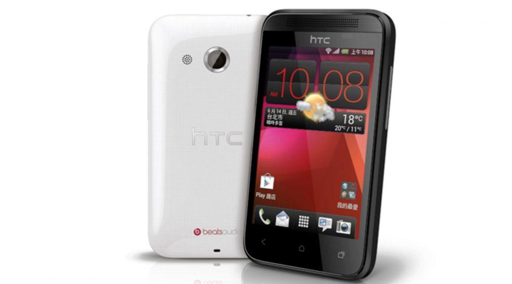 HTC-Desire-200-386