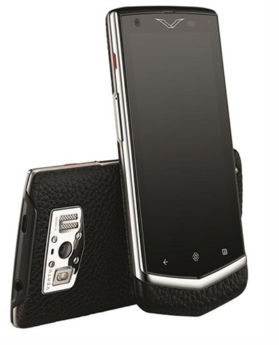 vertu Constellation V test.mobileimho.ru