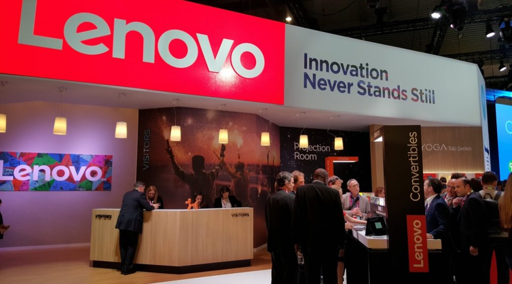 Lenovo-stand-MWC-2016