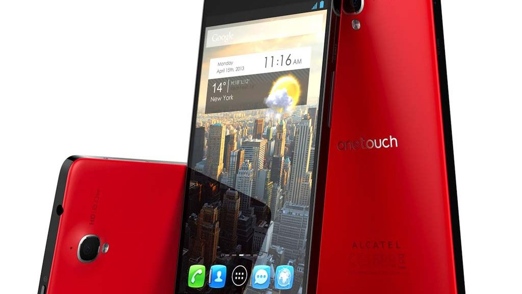 alcatel_one-touch-idol-x