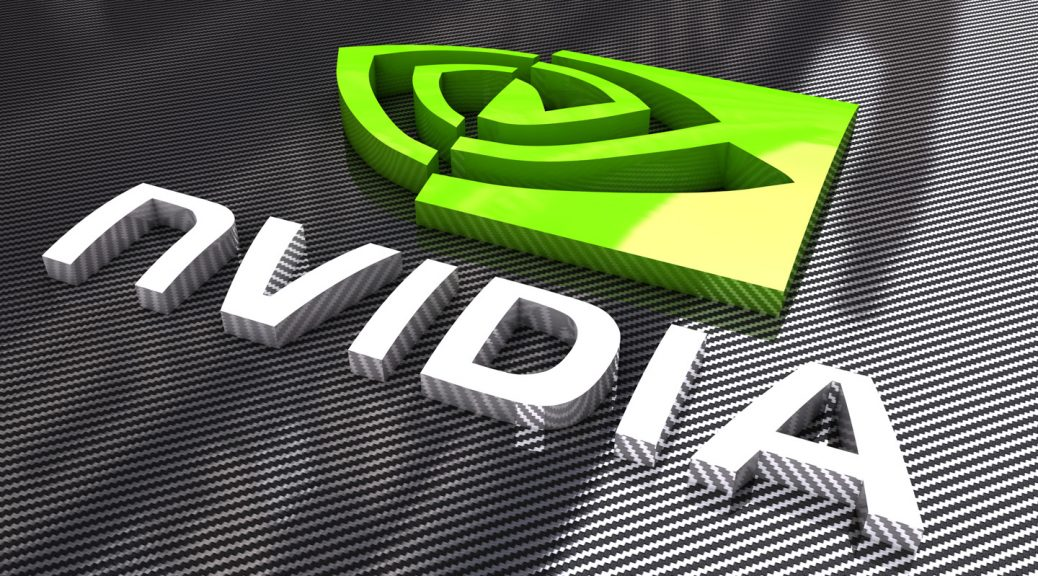 nvidia_by_dead_ant