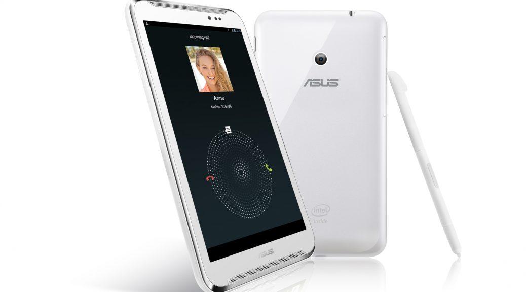 ASUS-Fonepad-Note-6