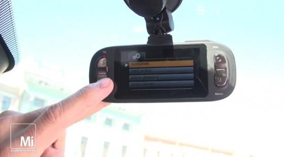 AdvoCam Fd-8 test.mobileimho.ru