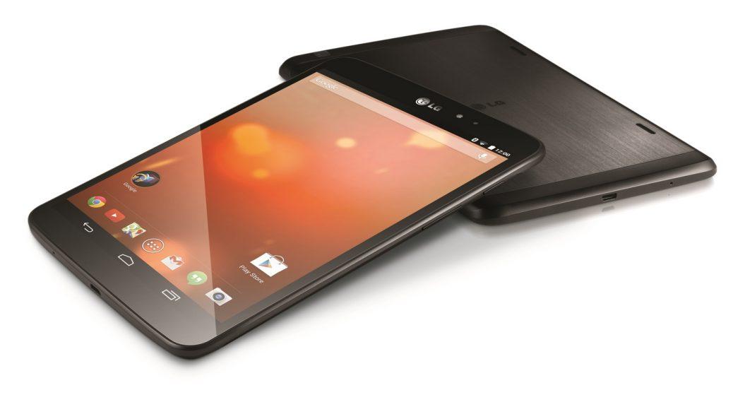 lg-g-pad-8.3-google-play-android-kitkat-4.4.4