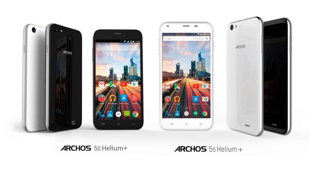archos-50-55-helium-plus