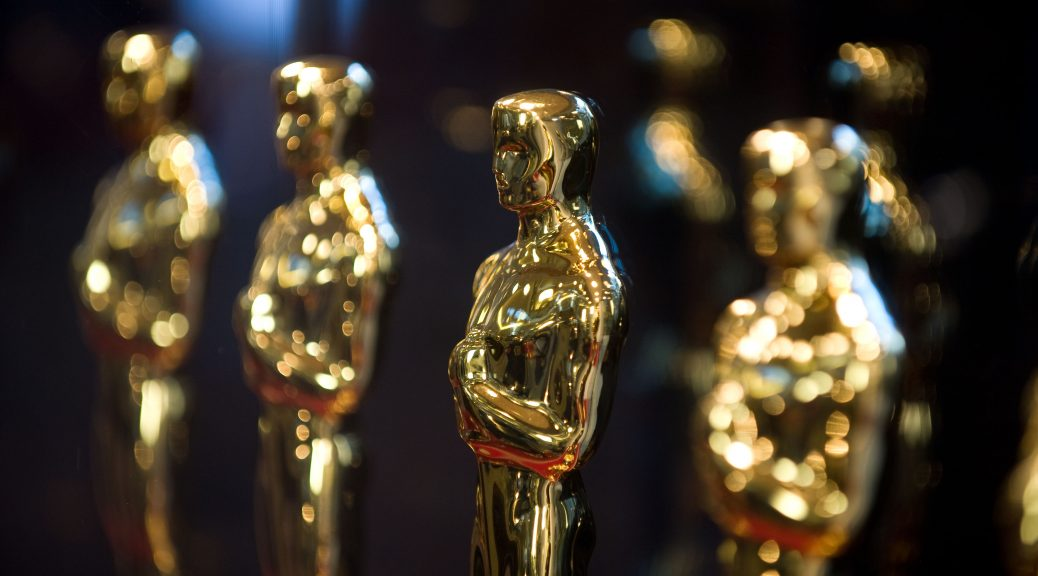 For the first time, Oscar¨ fans in Chicago will be able to hold an actual Oscar statuette and have their photo taken at the Academy of Motion Picture Arts and SciencesÕ ÒMeet the Oscars, Chicago.Ó The one-of-a-kind exhibition opened Friday, February 13, at The Shops at North Bridge on Michigan Avenue, and will run through Sunday, February 22, the night of the 81st Academy Awards¨ presentation. Hours are Monday through Saturday from 10 a.m. to 7 p.m., and Sunday from 11 a.m. to 6 p.m. Admission is free. Chicago is the only city to host a ÒMeet the OscarsÓ exhibition this year.