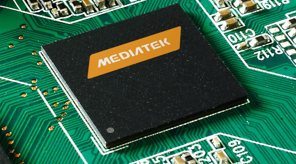mediatek_chip_soc_app_processor