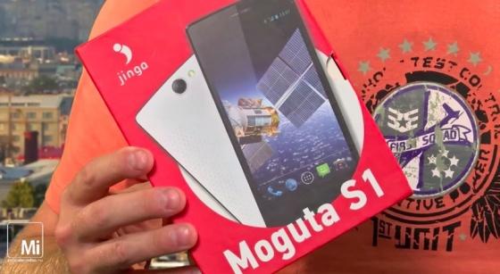 Jinga Moguta S1
