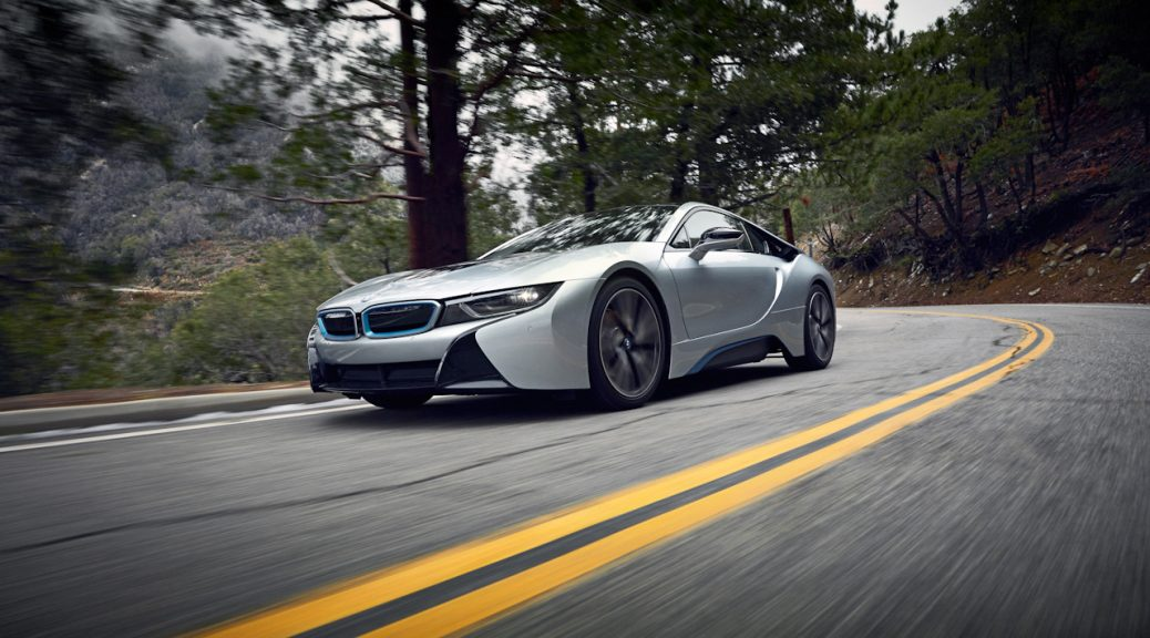 2015-bmw-i8-vs-angeles-crest-highway-test-review-car-and-driver-photo-655311-s-original