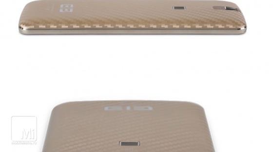 Elephone P8000 mobileimho