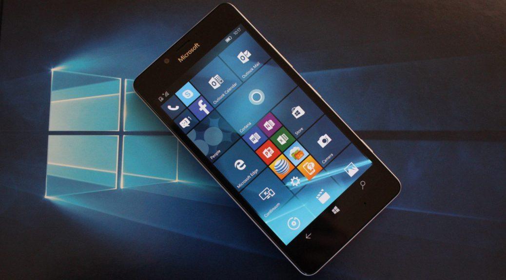 Hero-Lumia-950-1280x721