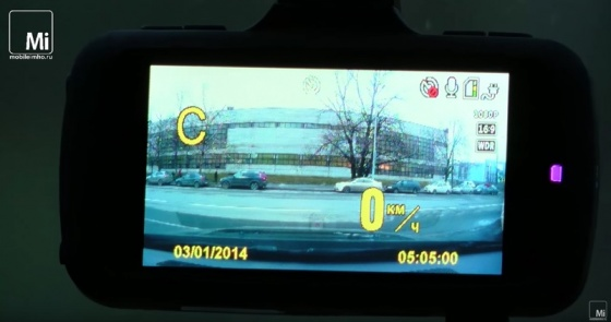 test.mobileimho.ru