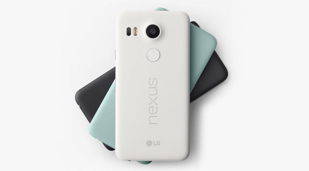 nexus_5x-0-0