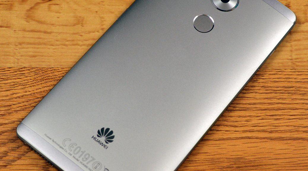 Huawei-Mate-8-back