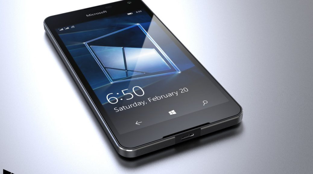 Microsoft-Lumia-650-unofficial-renders