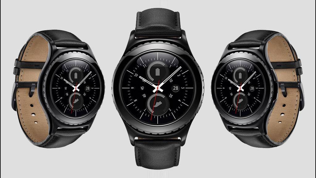 Samsung-Gear-S2-classic-3G