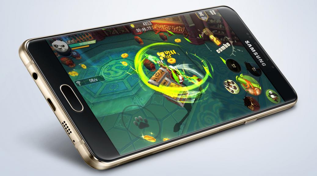 Samsung-Galaxy-A9-Pro-rumor_1