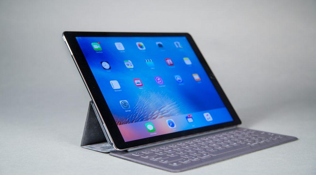 iPad-Pro-