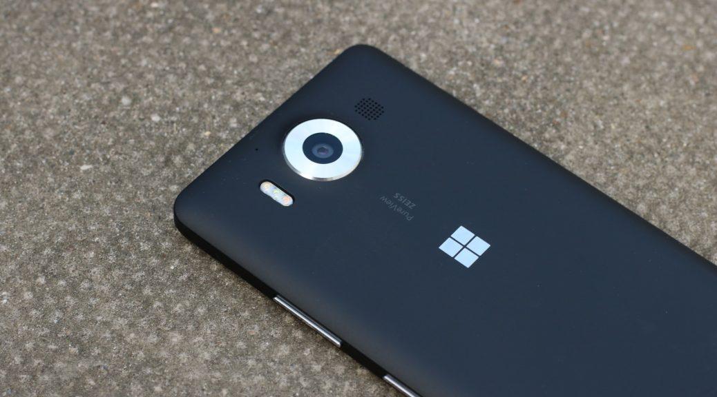 microsoft_lumia_950_camera