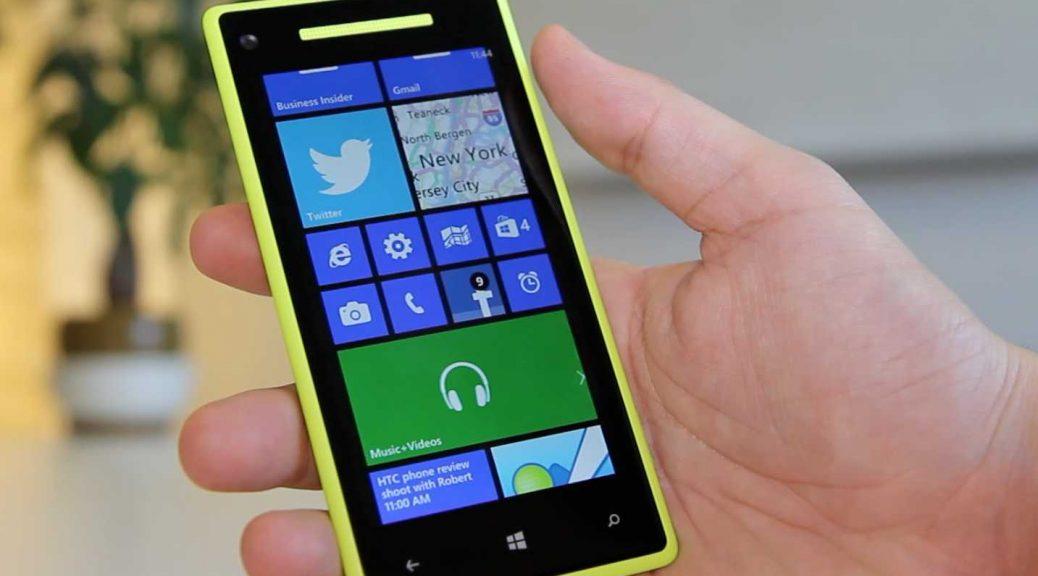 windows-phone-8x