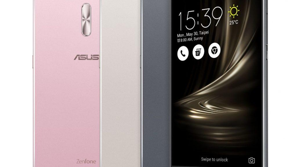 Asus-Zenfone-3-Ultra