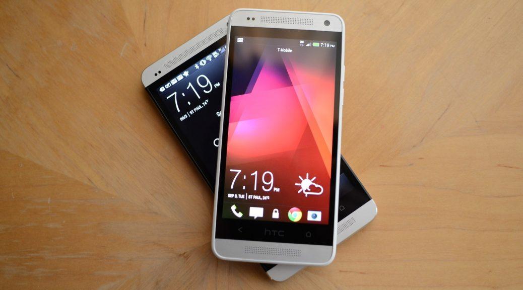 HTC-10-Mini