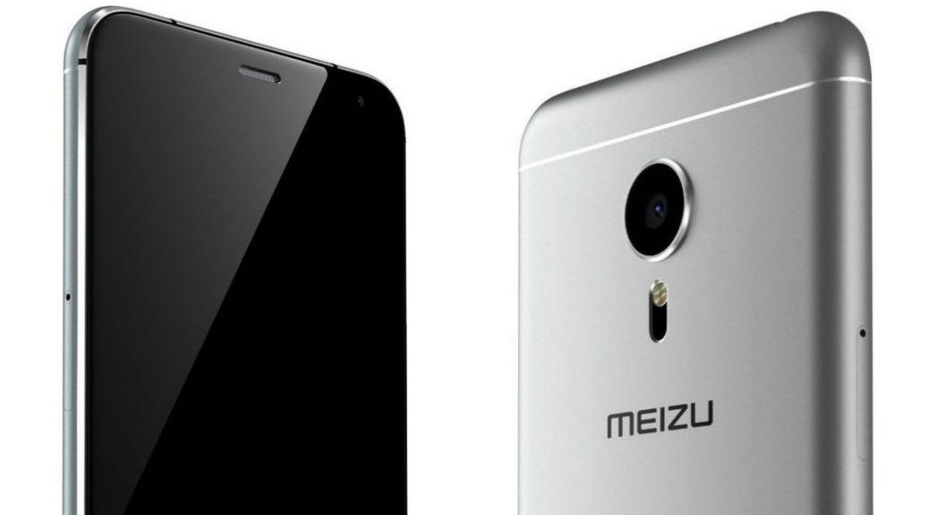 Meizu-Pro-6-Review-Pc-Tablet-Media