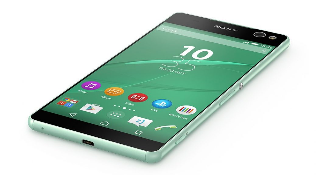 Sony-Xperia-C6-Ultra-