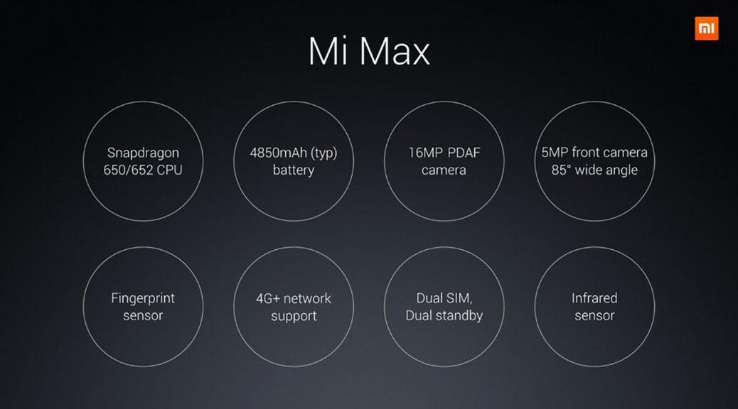 Xiaomi-Mi-Max-GB-05