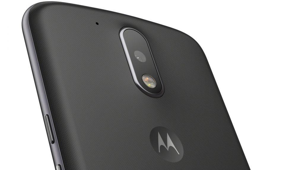 moto-g4_release-date-price-specs-uk-camera